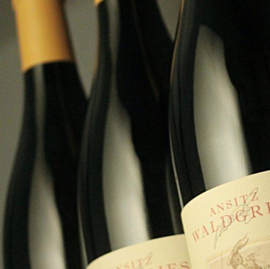 Pinot Bianco - Isos