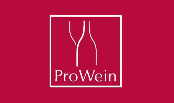 ProWein Düsseldorf  März 2022